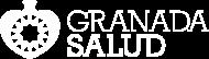 logo web 2