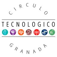 circulo tecnologico