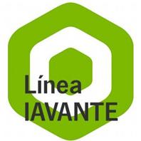 iavante