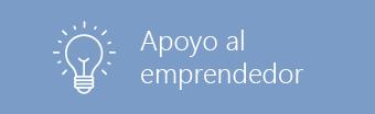 apoyo al emprendedor